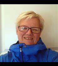 dating 50 eskorte sarpsborg