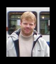 dating kristiansand Gjøvik